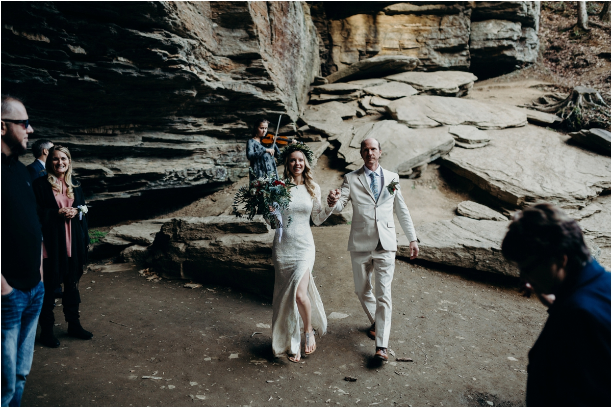 asheville_elopement_photographer1