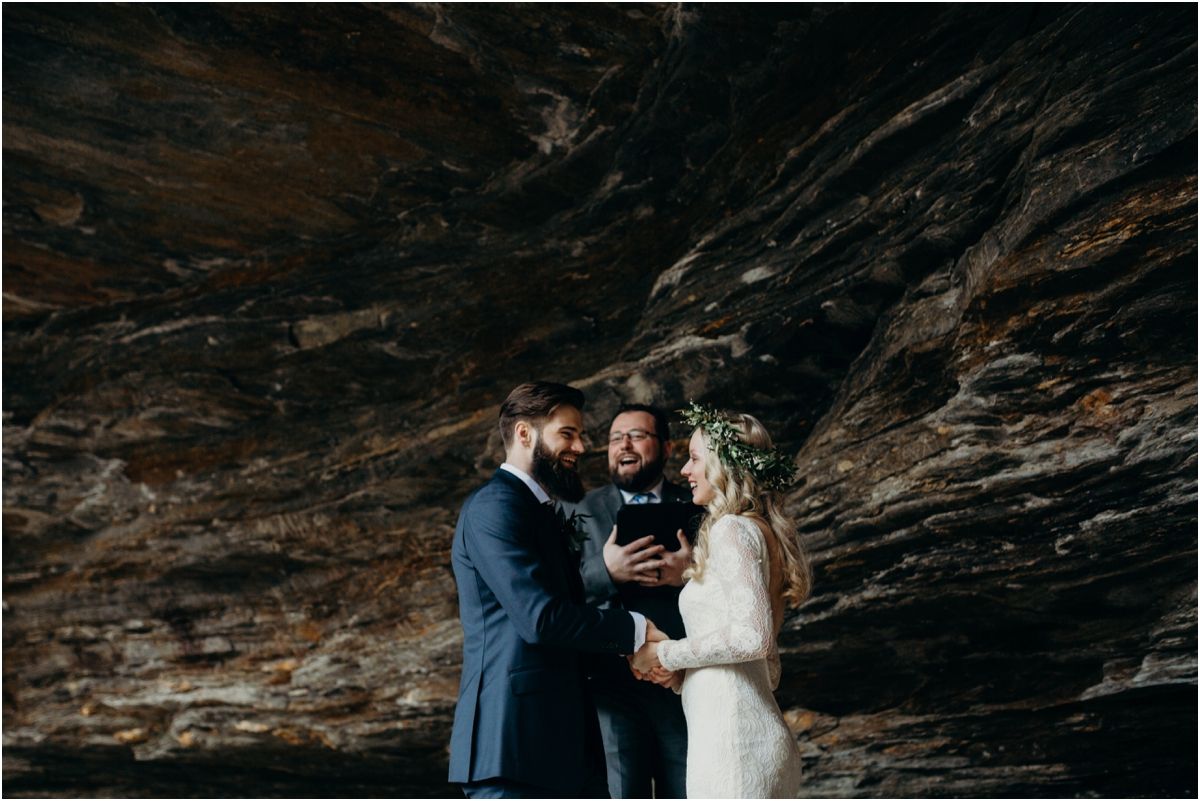 asheville_elopement_photographer13