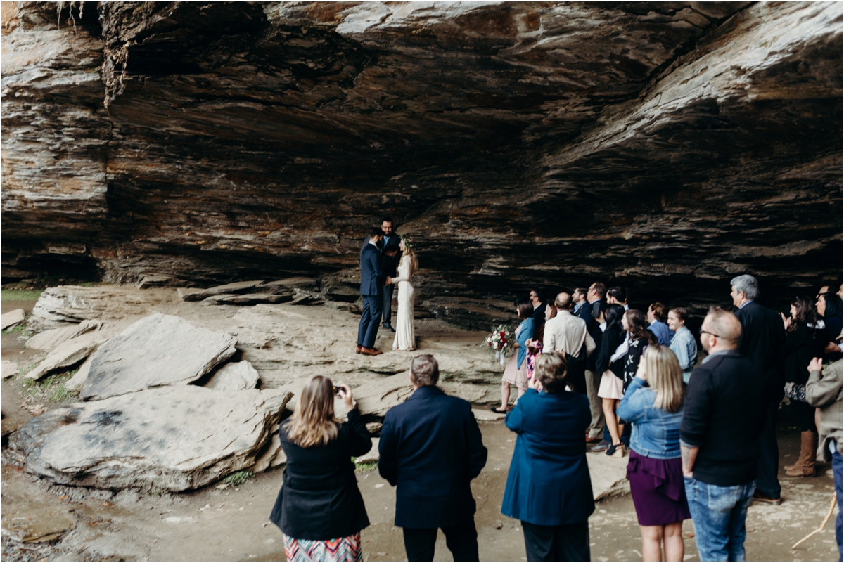asheville_elopement_photographer14