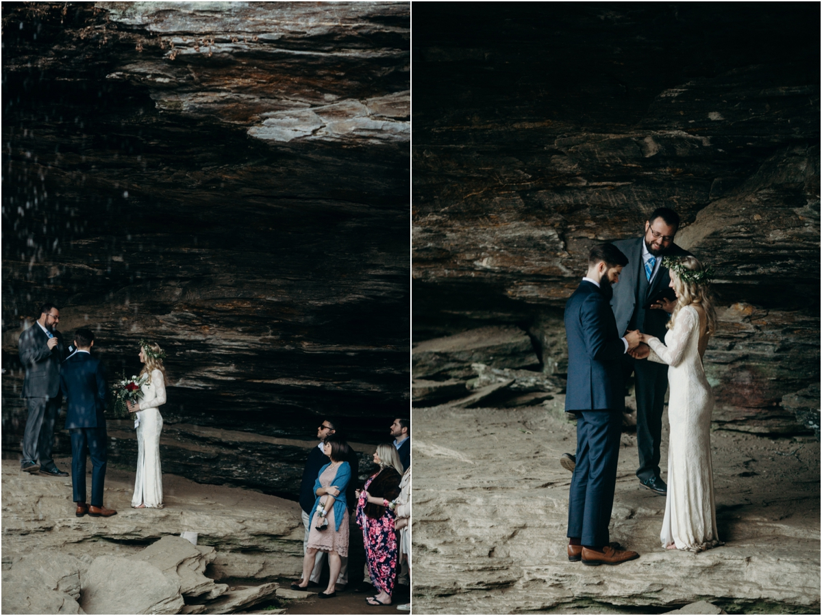 asheville_elopement_photographer15