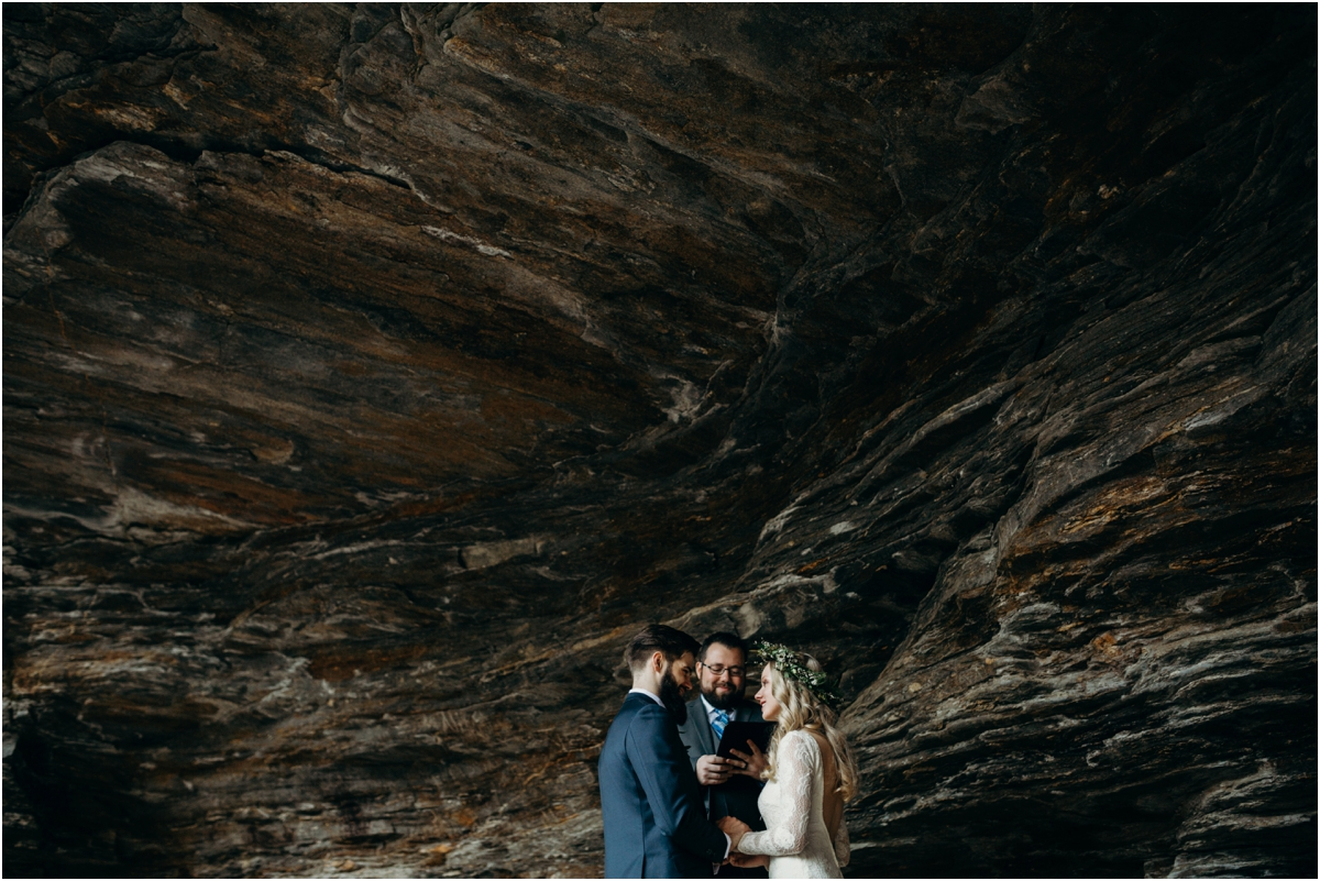 asheville_elopement_photographer17