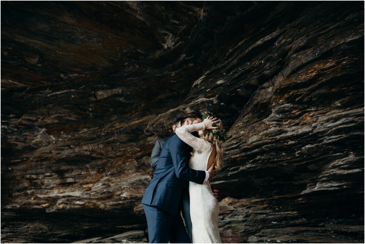 asheville_elopement_photographer18