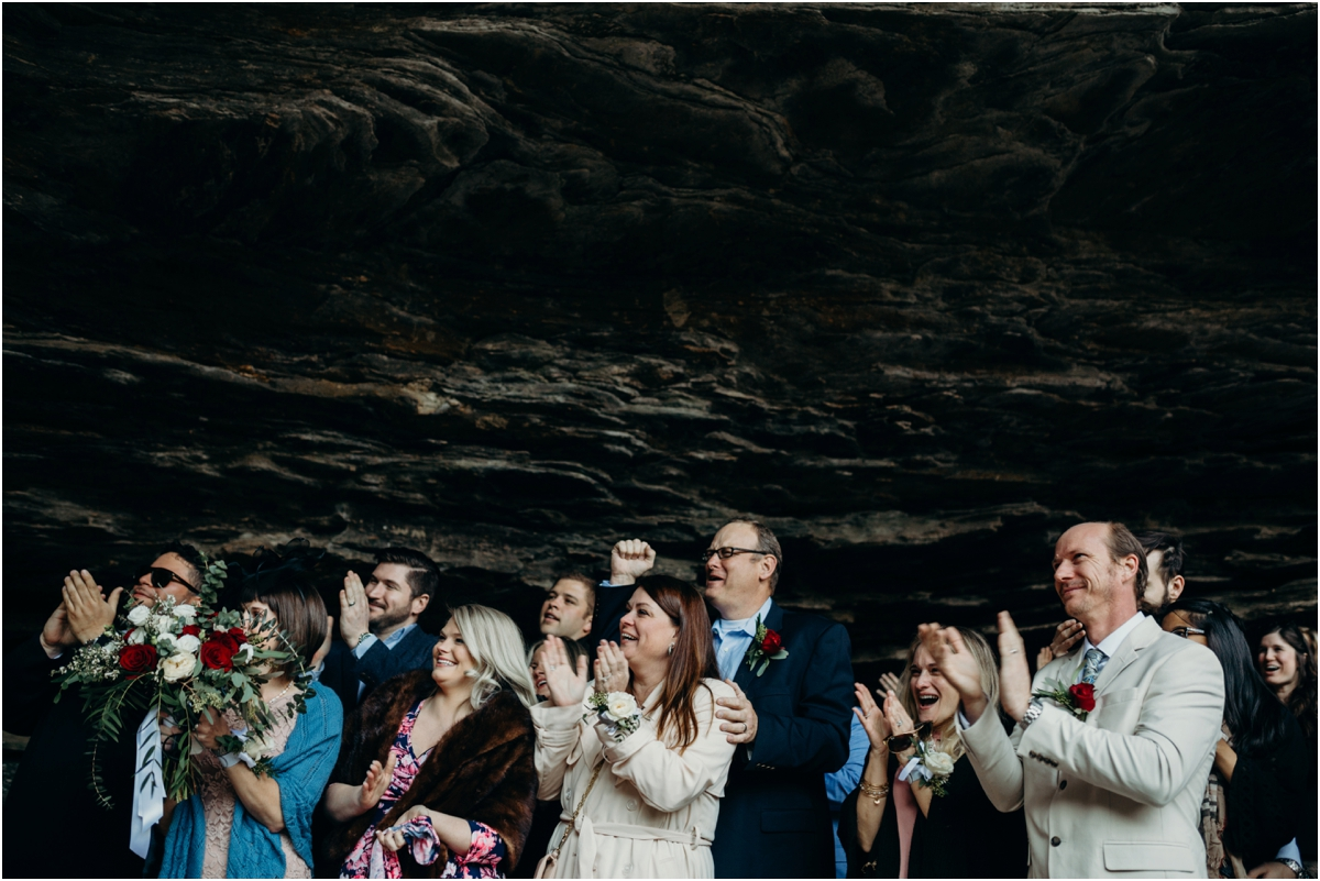 asheville_elopement_photographer19