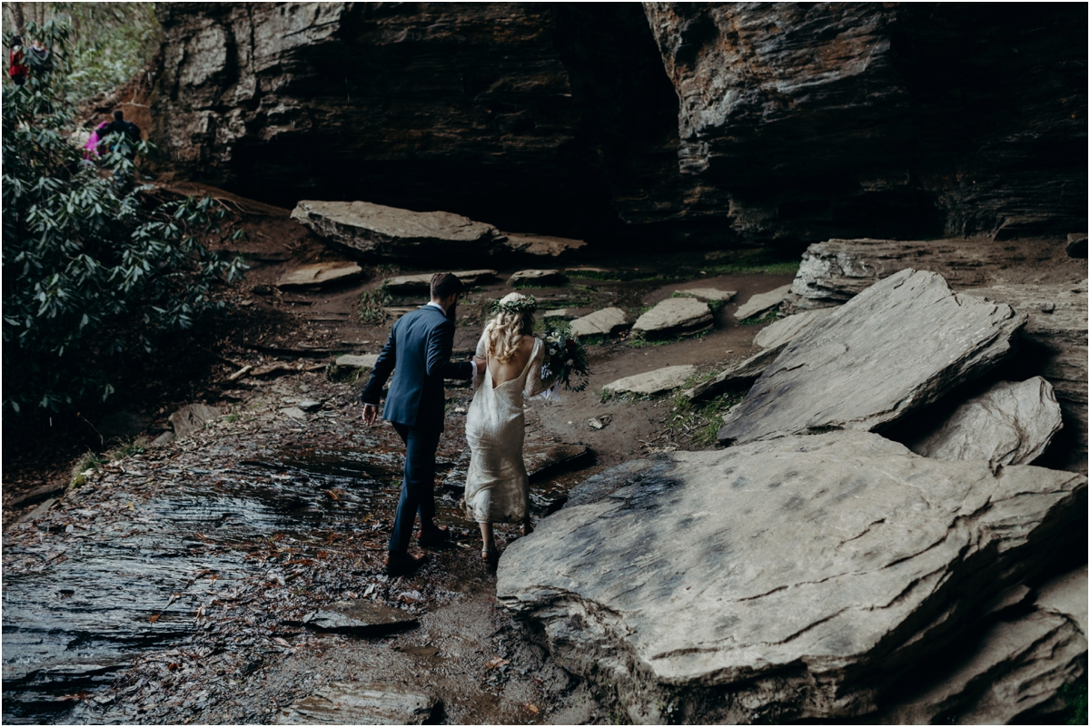 asheville_elopement_photographer21