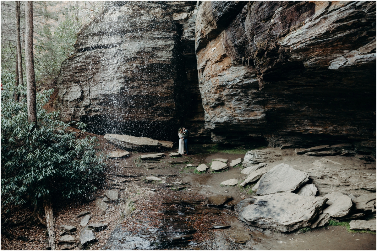 asheville_elopement_photographer22