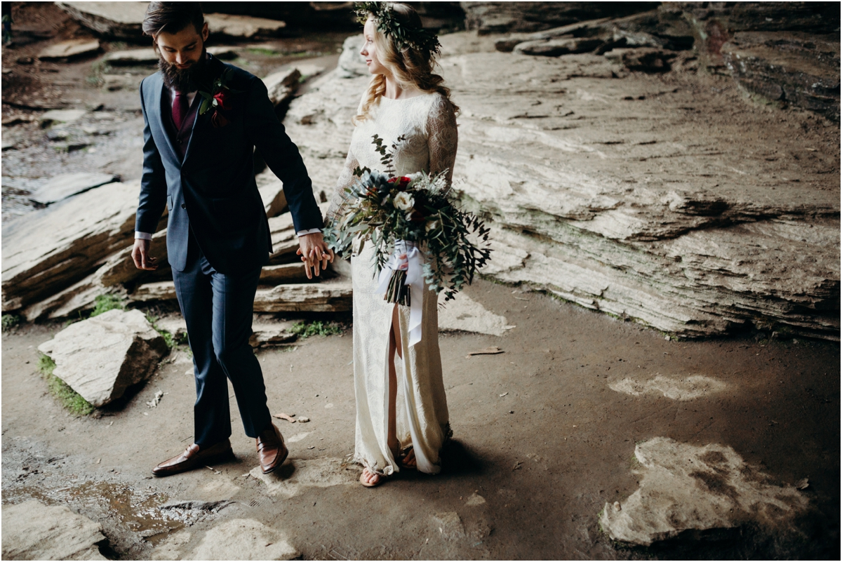asheville_elopement_photographer23