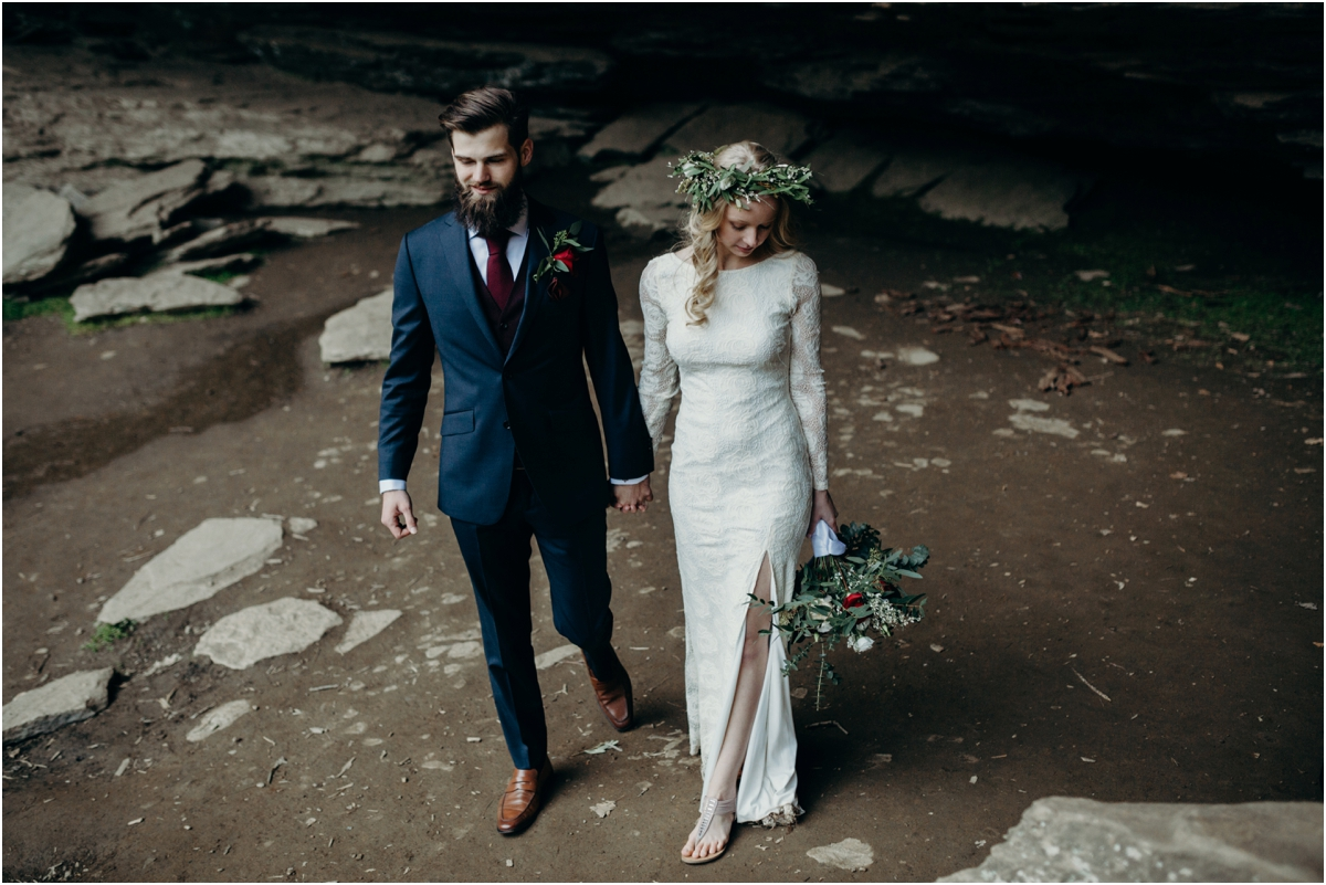 asheville_elopement_photographer26