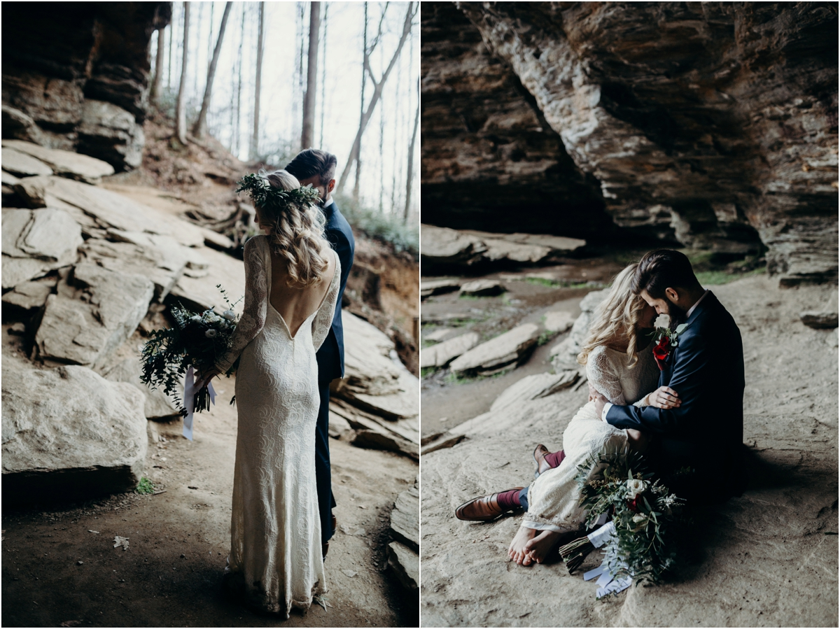 asheville_elopement_photographer29