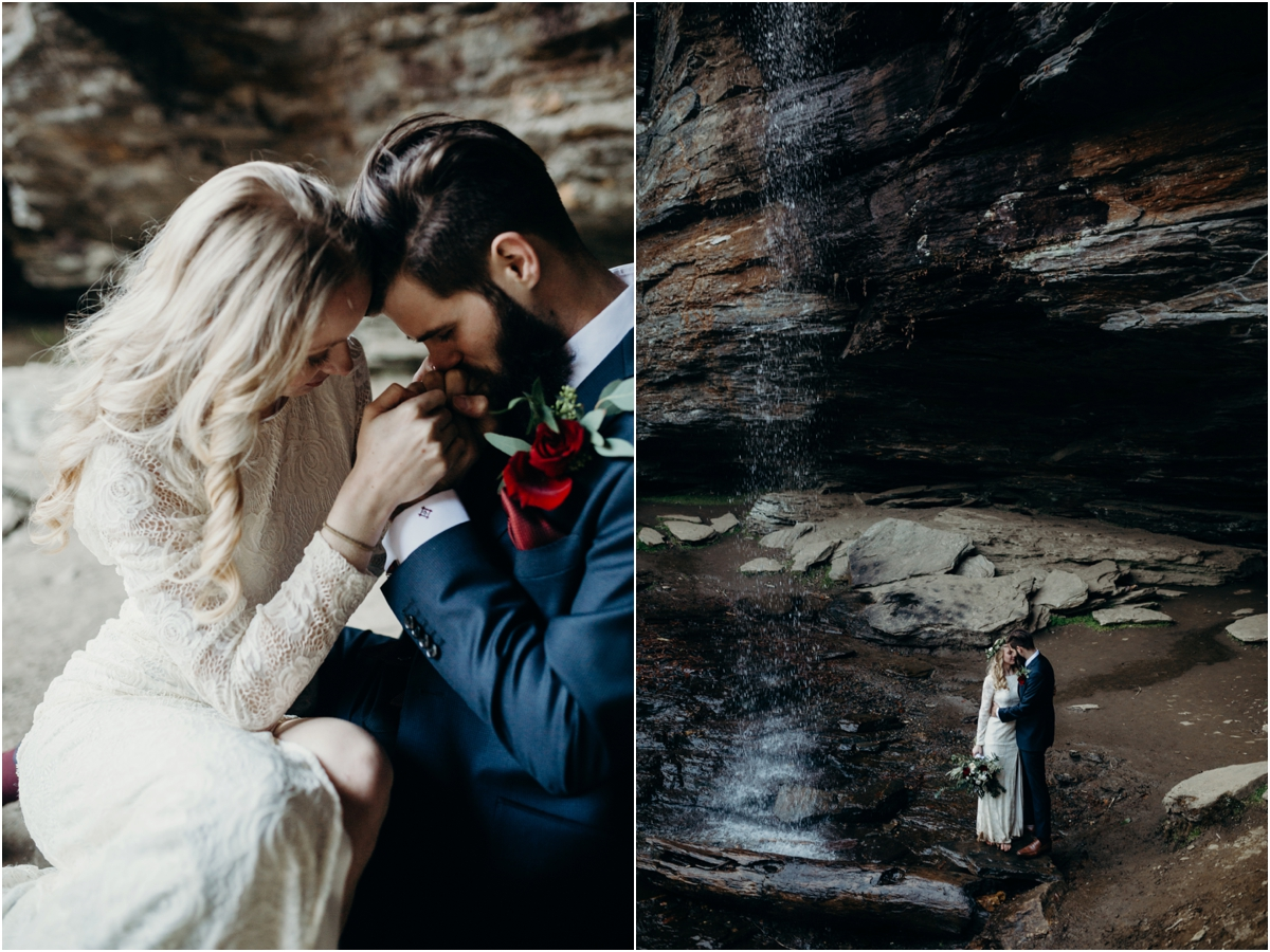 asheville_elopement_photographer31