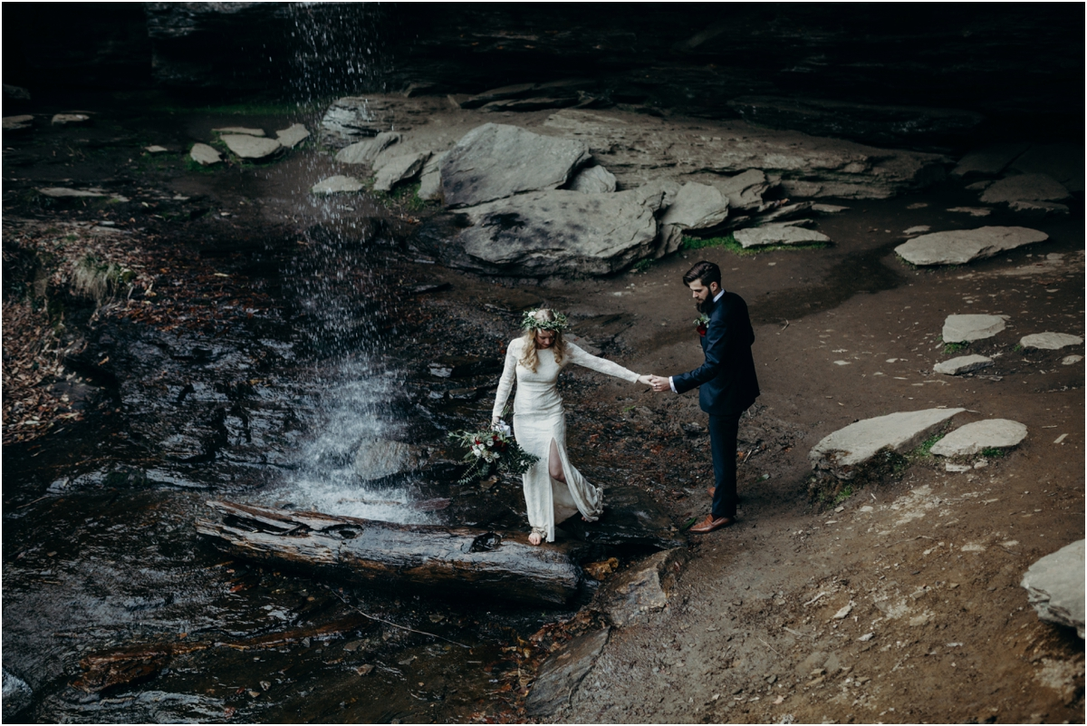 asheville_elopement_photographer32