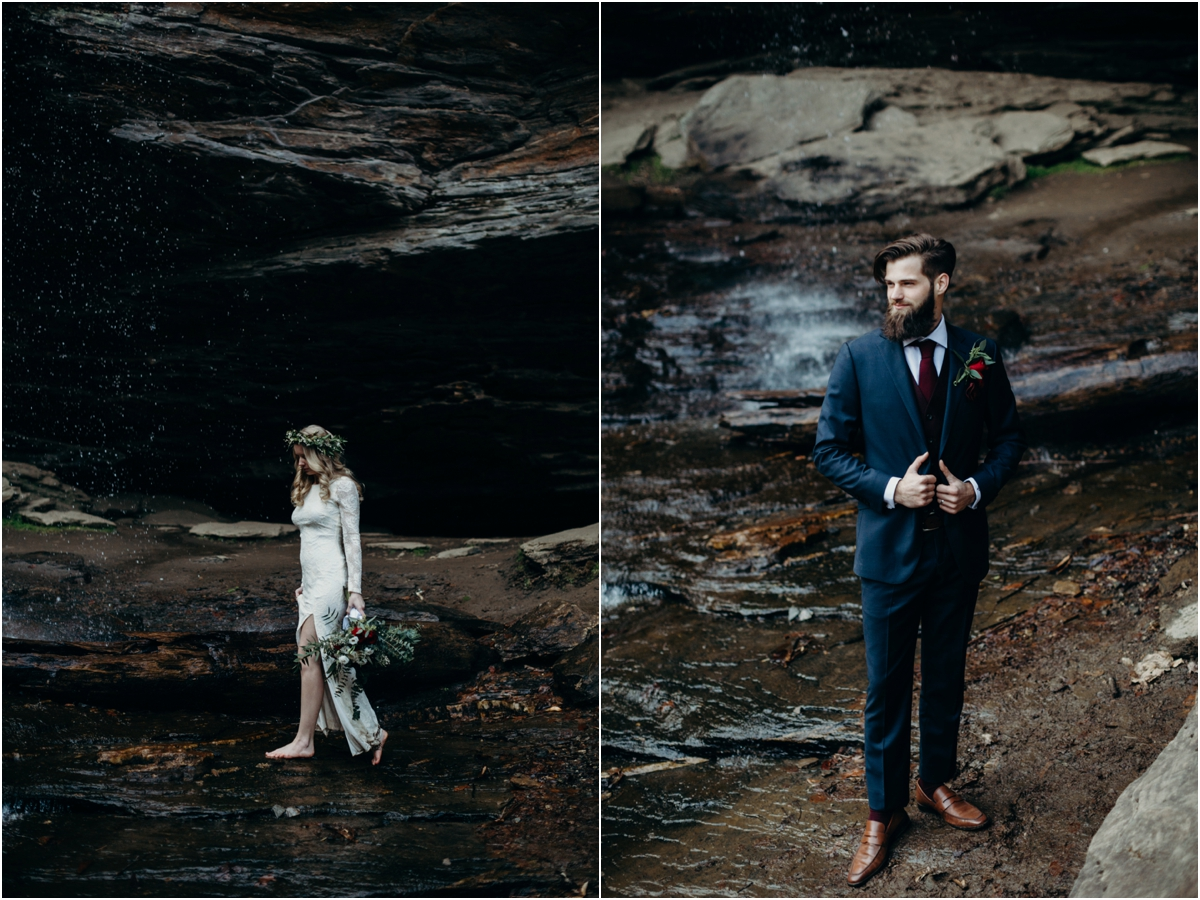 asheville_elopement_photographer33