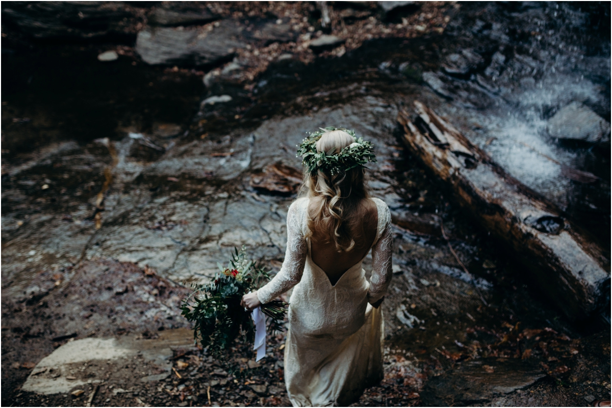 asheville_elopement_photographer34