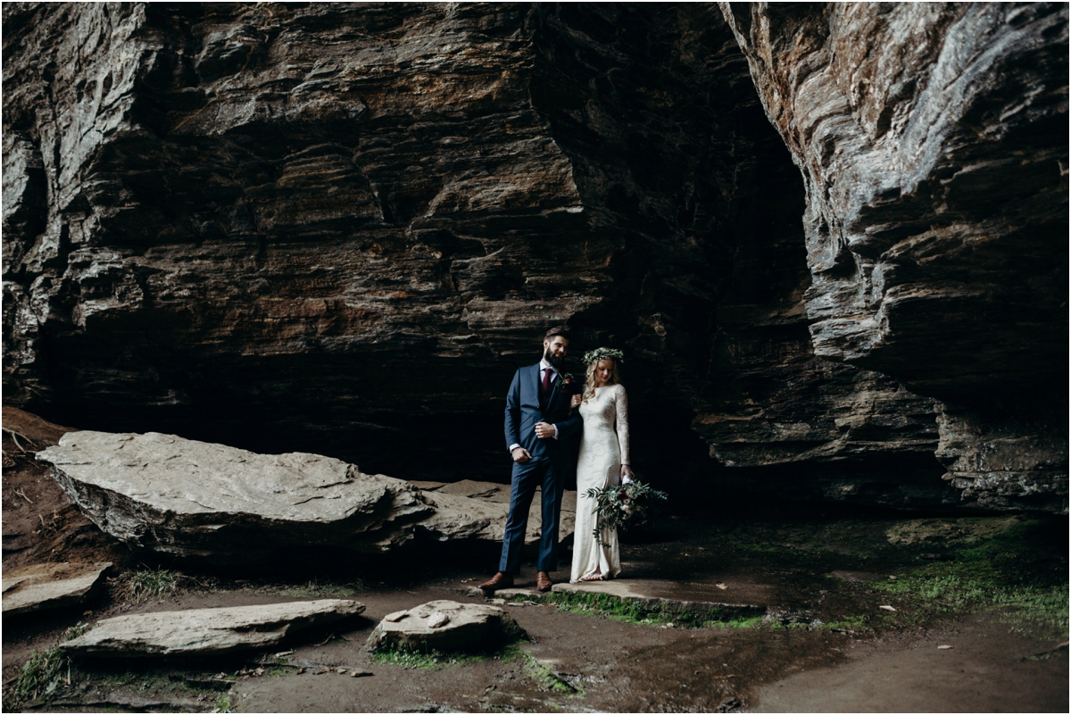 asheville_elopement_photographer38