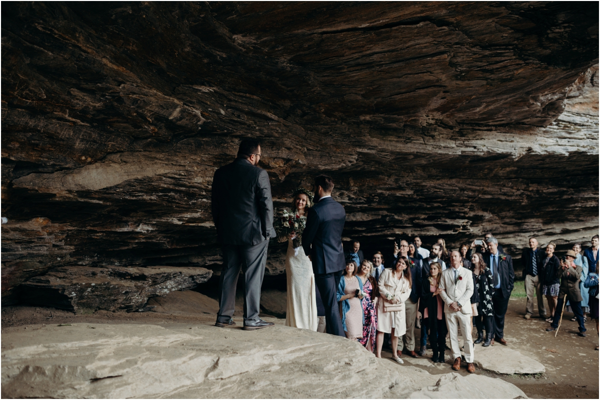 asheville_elopement_photographer6