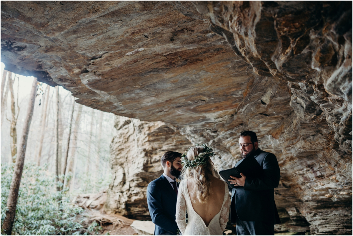 asheville_elopement_photographer7