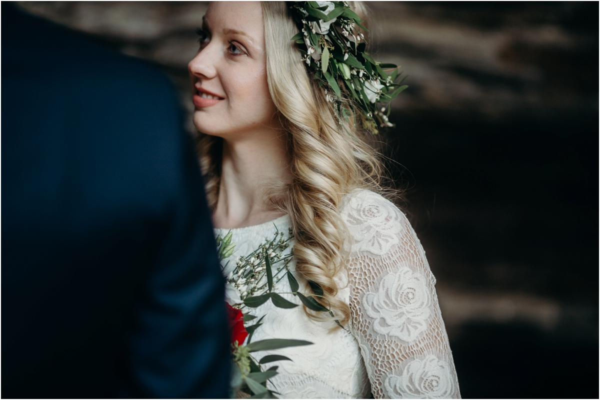 asheville_elopement_photographer9
