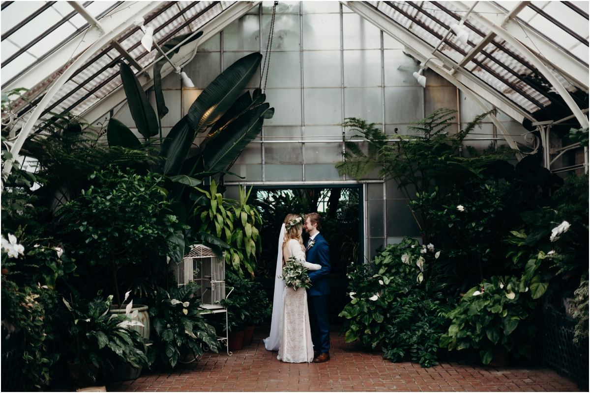 biltmoregreenhousewedding_0015