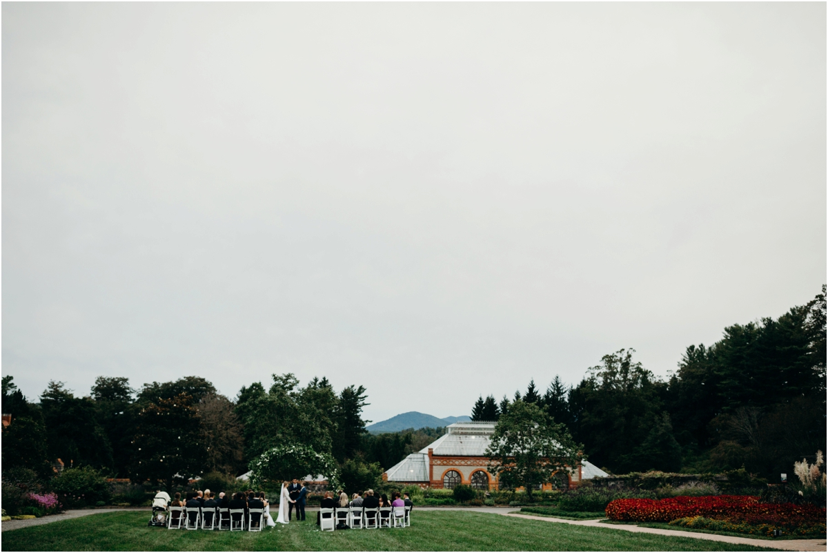 biltmoregreenhousewedding_0035