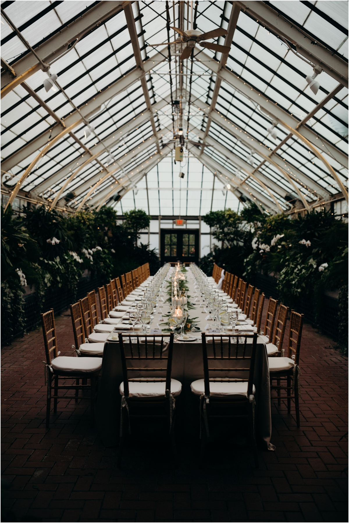 biltmoregreenhousewedding_0041