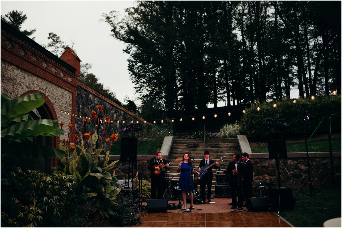 biltmoregreenhousewedding_0042