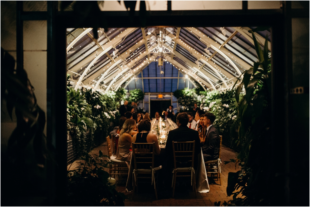 biltmoregreenhousewedding_0045