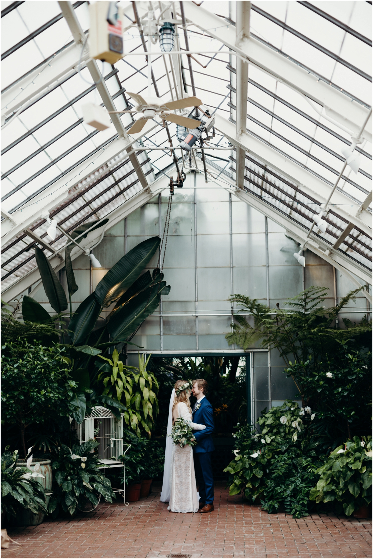 biltmoregreenhousewedding_0055