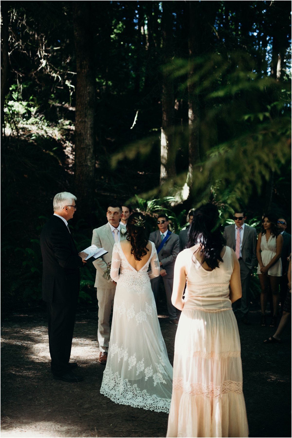 destinationelopement_0027