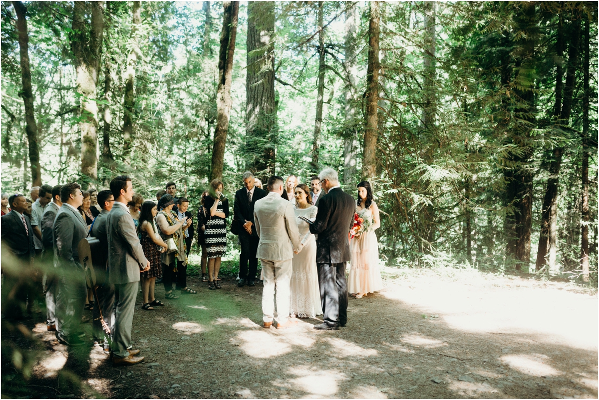 destinationelopement_0032