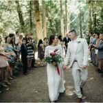 destinationelopement_0042