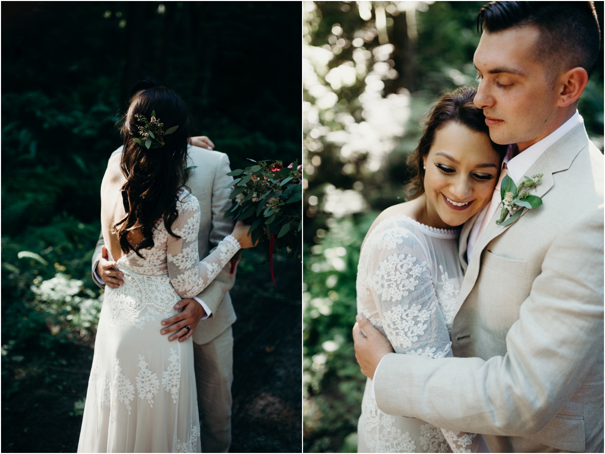 destinationelopement_0050