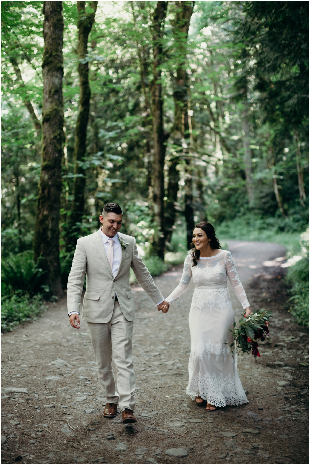 destinationelopement_0064