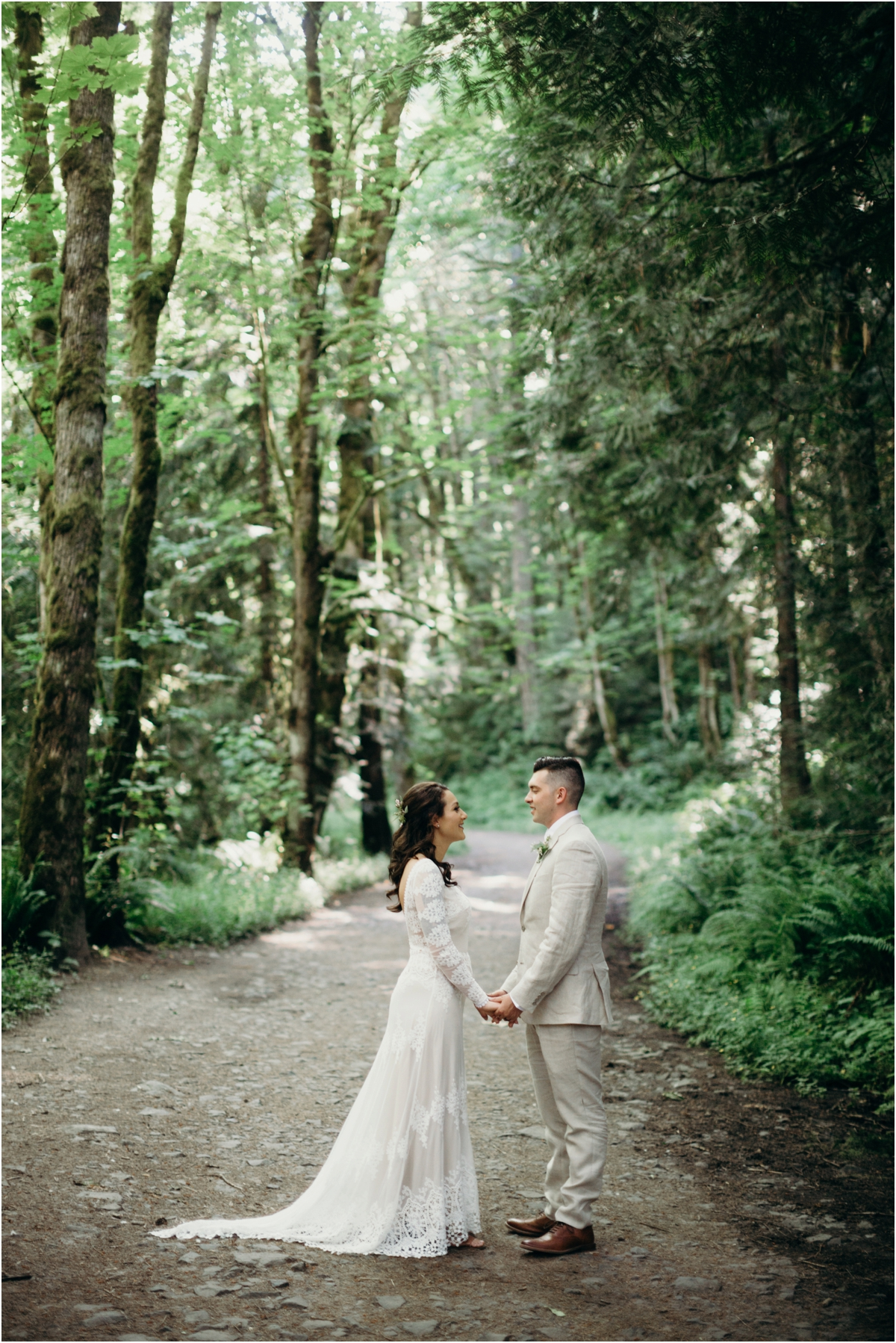 destinationelopement_0065