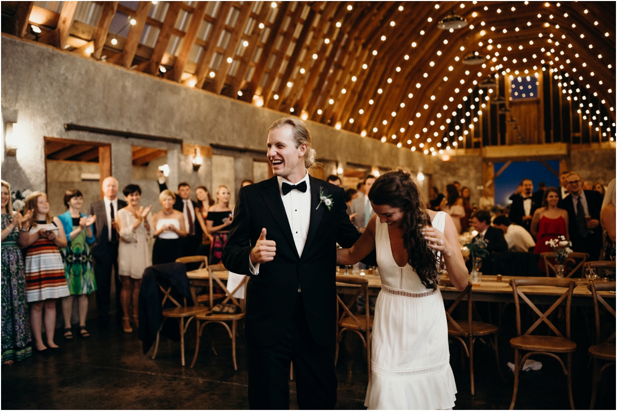 OverlookBarnWedding15