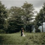 OverlookBarnWedding_0013