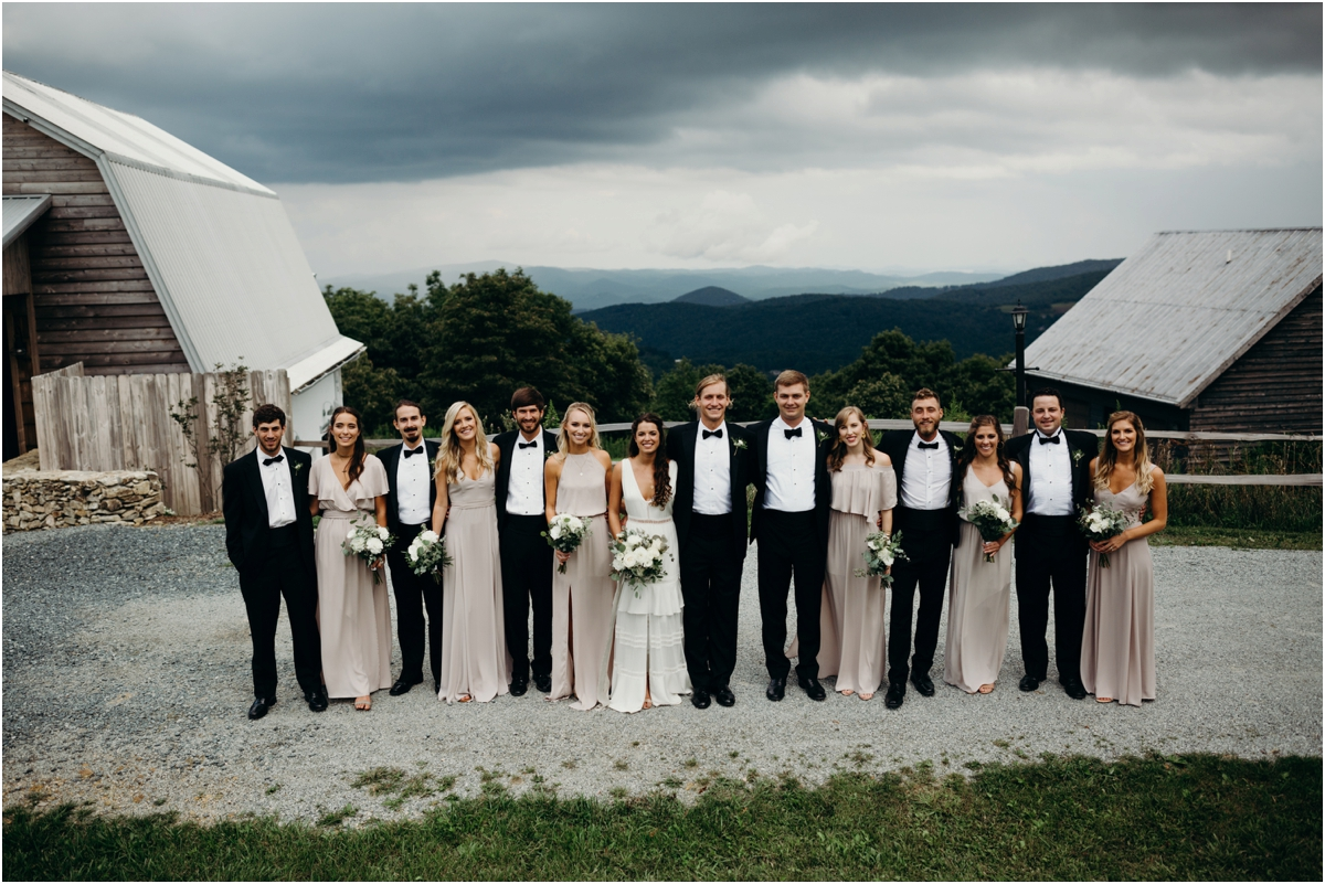 OverlookBarnWedding_0017