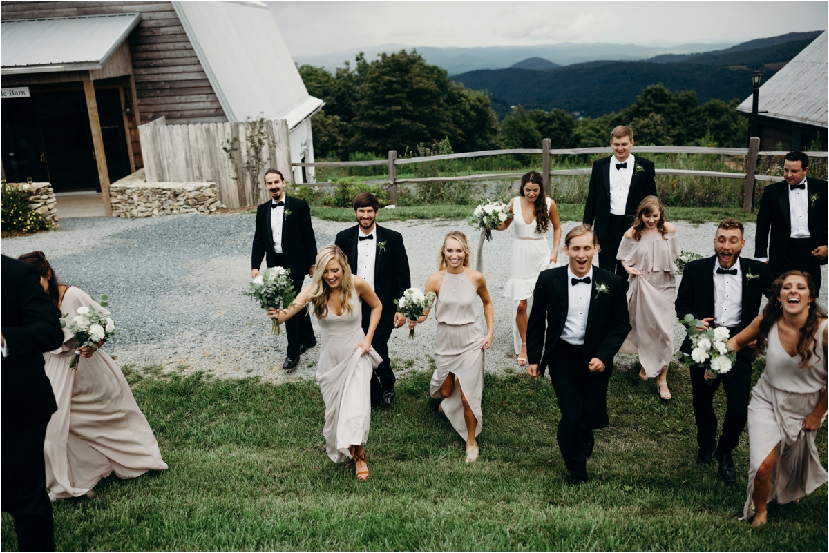 OverlookBarnWedding_0018