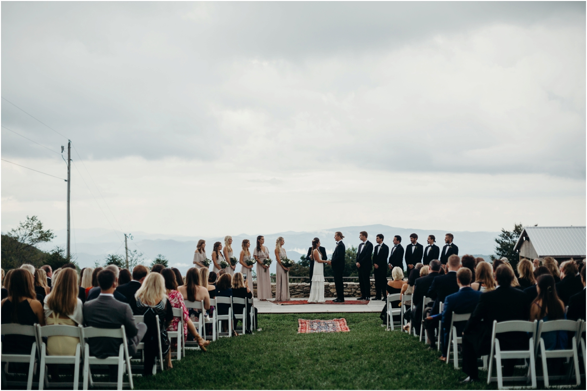 OverlookBarnWedding_0033