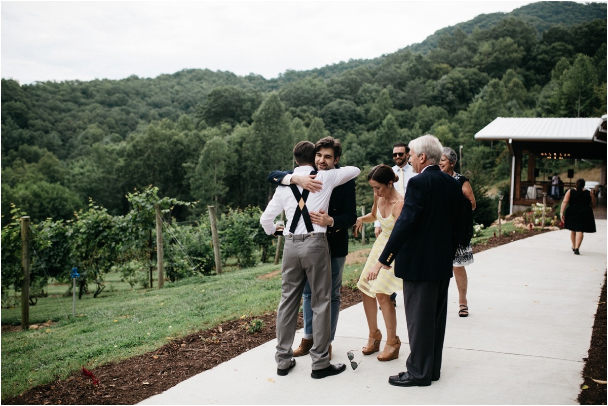 TheVineyardatBettysCreekWedding_0015