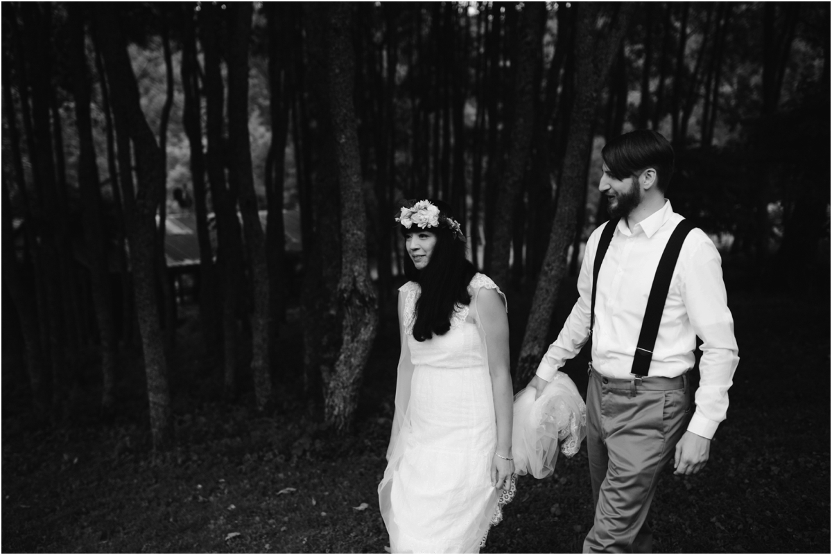 TheVineyardatBettysCreekWedding_0016