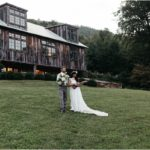 TheVineyardatBettysCreekWedding_0074